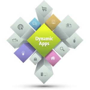 dynamic-apps-300x300
