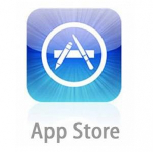 Icon-Appstore